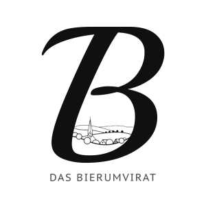 Logo Bierumvirat