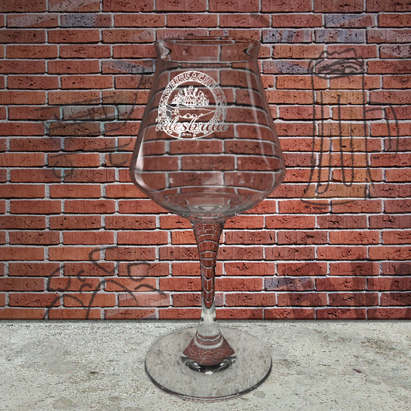 ProBier Glas