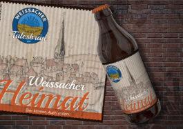 Weissacher Heimat