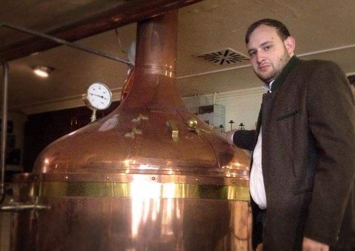 Individuelle Bierverkostungen und eminare Tälesbräu