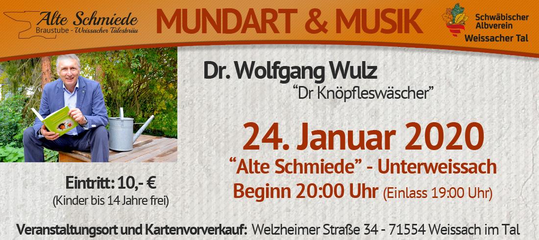Mundart_und_Musik_24_01_20_DrWolfgangWulz
